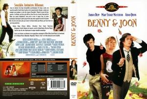 Benny_and_Joon-17155004092007