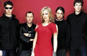Catatonia
