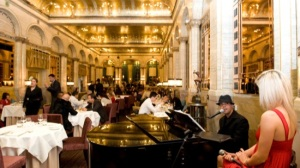 criterion_restaurant_london_mayfair_1
