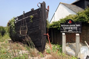 favourite-old-oyster-yawl