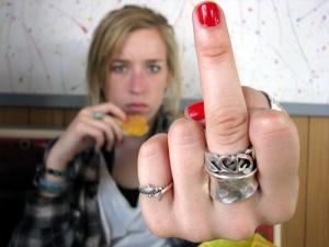 middle-finger33