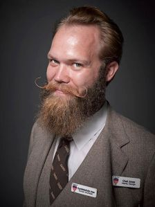 National-Beard-and-Moustache-Championships-2013-13