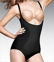 flexees-ultimate-slimmer-wear-your-own-bra-torsette-body-briefer-style-2656