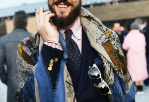 beards_men_pitti_uomo_2014_disi_couture_01EER