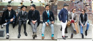 beards_men_pitti_uomo_2014_disi_couture_featured_01-1314x580