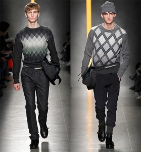 black-gray-men-sweater