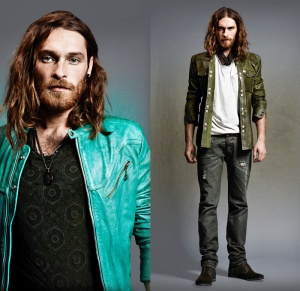 diesel-italy-2013-2014-fall-autumn-winter-mens-preview-collection-lookbook-denim-jeans-jackets-fashion-colour-mutation-02x