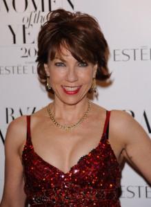 Kathy+Lette+Harper+Bazaar+Women+Year+Awards+hrvHbUiLcHLl