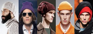 mens-fashion-hats-trends-for-fall-winter-2013-2014-1