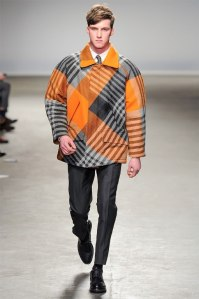 mens-winter-business-fashion-2013highlights-of-london-mens-fashion-for-autumnwinter-201314-5fnonji6