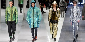 metallics-men-runway-trends-14