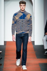 MIssoni-Men-Fashion-Week-Fall-Winter-2013-2014-Milan-Fashion-Week-Mens-Wear.