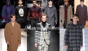 trend-review-FW-2014-mens-masculine-fabrics