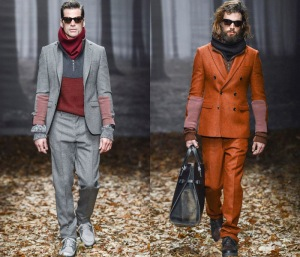 trussardi-italy-mens-milan-collections-2013-2014-fall-autumn-winter-runway-catwalk-fashion-show-01x