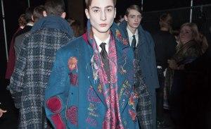 04_E.Tautz_AW14_fashion_week_