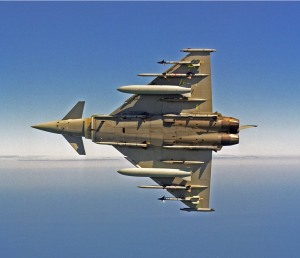 AIR_Eurofighter_underview_lg