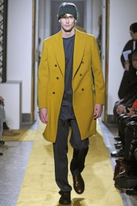 andrea-incontri-fall-winter-2014-show-photos-0004