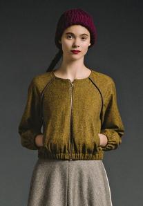 ElizaFaulknerFW141820