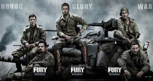 fury-check-out-the-incredible-new-trailer-fury-poster