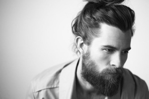 other-beard-guy