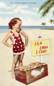 ca. 1946 ---
