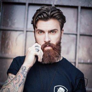 beard-dand