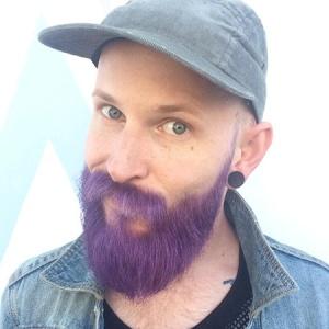 Beard3_0