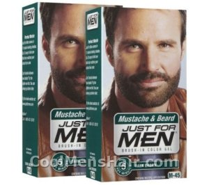 just-for-men-mustache-beard