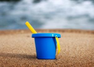Sand_bucket