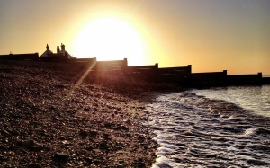 Sunset4_Whitstable