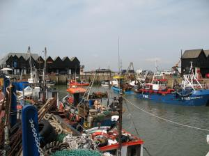 Whitstable_Harbour,_Kent,_UK